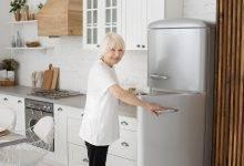 Photo of Jak i czym skutecznie myć lodówkę?