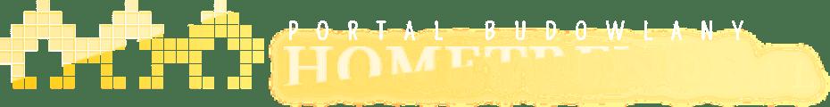 HomeTrends.pl - Poradnik remontowo-budowlany
