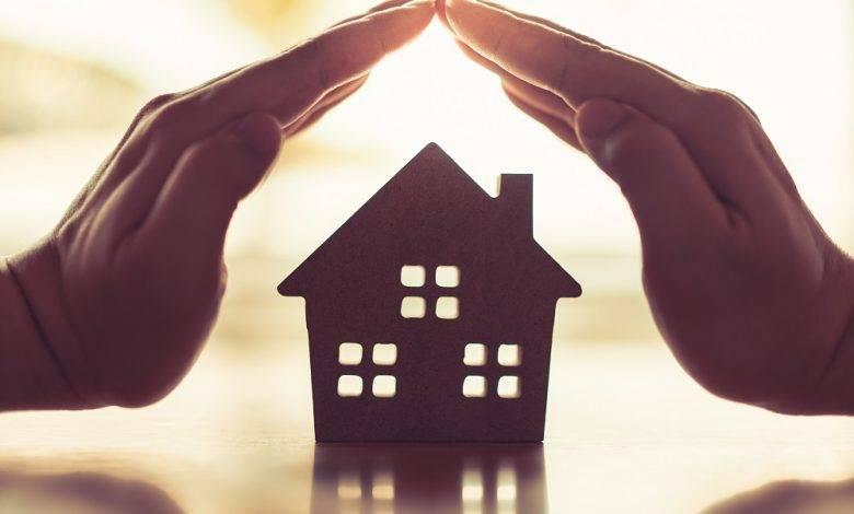 Photo of Jaki jest rzeczywisty koszt budowy domu parterowego?