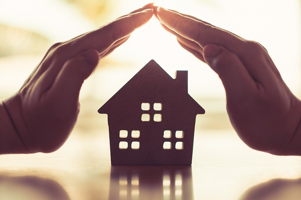 budowa domu parterowego - koszty