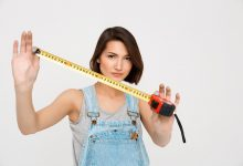 Photo of Jak obliczyć metr kwadratowy? – przydatne informacje