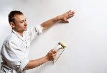 Photo of Jak wykonać prawidłowe szlifowanie gładzi na ścianach?
