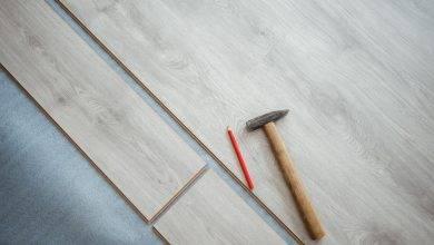 Photo of Jakie są wymiary paneli podłogowych?